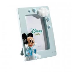 Mickey Porte-cartes