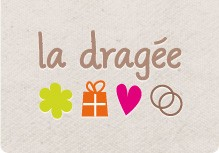 Ladragee